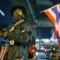 bangkok shutdown 6