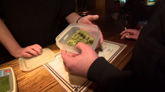 ac pkg shubert marijuana amsterdam_00012207.jpg