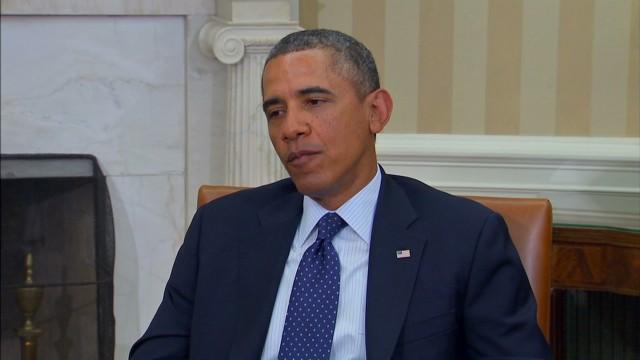 bts obama secretary gates outstanding_00000000.jpg