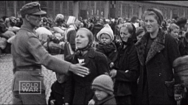 cold war german expulsion_00030610.jpg