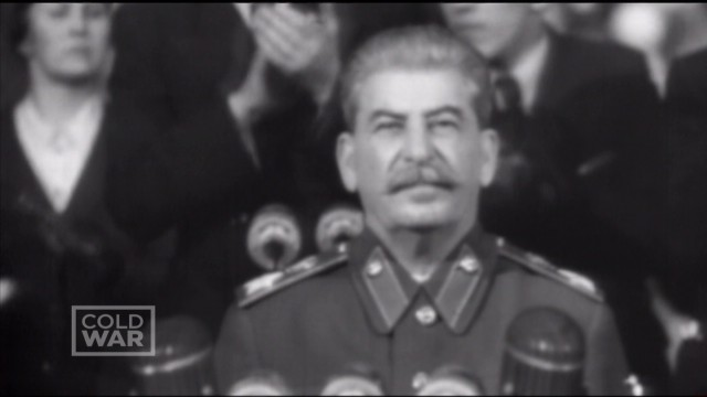 cold war stalin speech_00002801.jpg