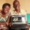 Tohoza online directory rwanda