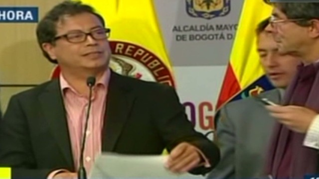 cnnee pm gustavo petro removal confirmed_00010305.jpg