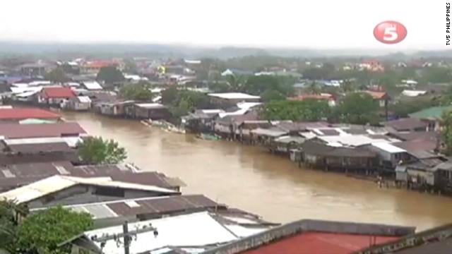 vo philippines flooding_00000000.jpg