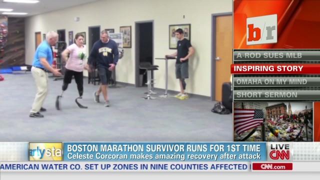 Bleacher Report 1/14 Marathon victim runs_00001522.jpg