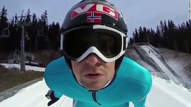 newday Go pro ski flyer fair_00001905.jpg