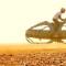 aerofex hover bike 2