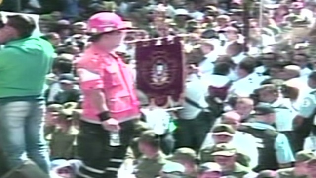 cnnee nm procession venezuela_00001204.jpg
