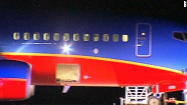 tsr dnt marsh southwest plane 3rd person cockpit_00001722.jpg