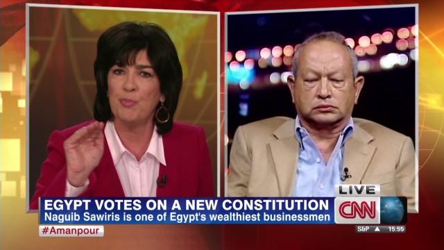 amanpour Sawiris jail_00012024.jpg