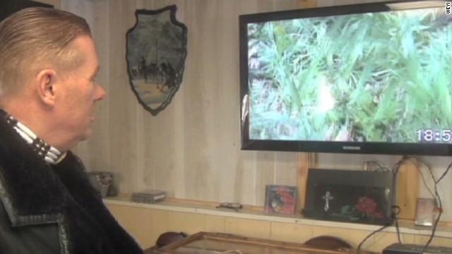 pkg man hunting bigfoot after alleged sighting_00010224.jpg