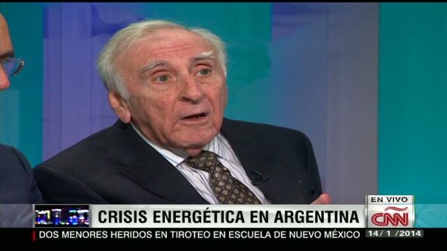 cnnee cala debate argentina inflation_00025301.jpg