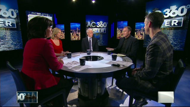 AC360 Later Daily Podcast 1/14/2013 iTunes_00060602.jpg