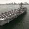 01 USS Reagan 0115