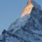 12 adventures matterhorn