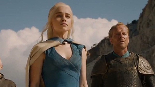 orig game of thrones trailer season 4_00004425.jpg