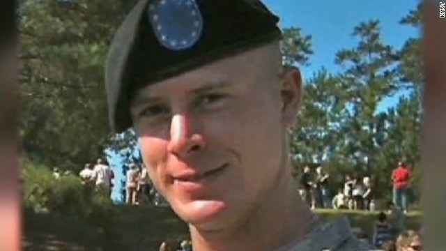 LEAD scuitto new bowe bergdahl video_00015917.jpg