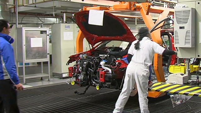 qmb vw mexico investment parker pkg_00004322.jpg