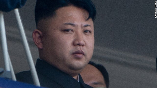 North Korea hypes up hacking rhetoric