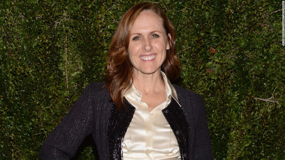 "Comedic actor Molly Shannon was a cast member on ""Saturday Night Live"" from 1995 to 2001, and starred in the film ""Superstar."" Shannon was born September 16, 1964, in Ohio, and studied drama at New York University."