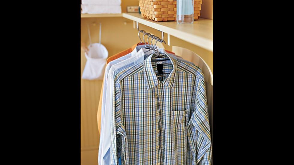 martha streamlined laundry 3