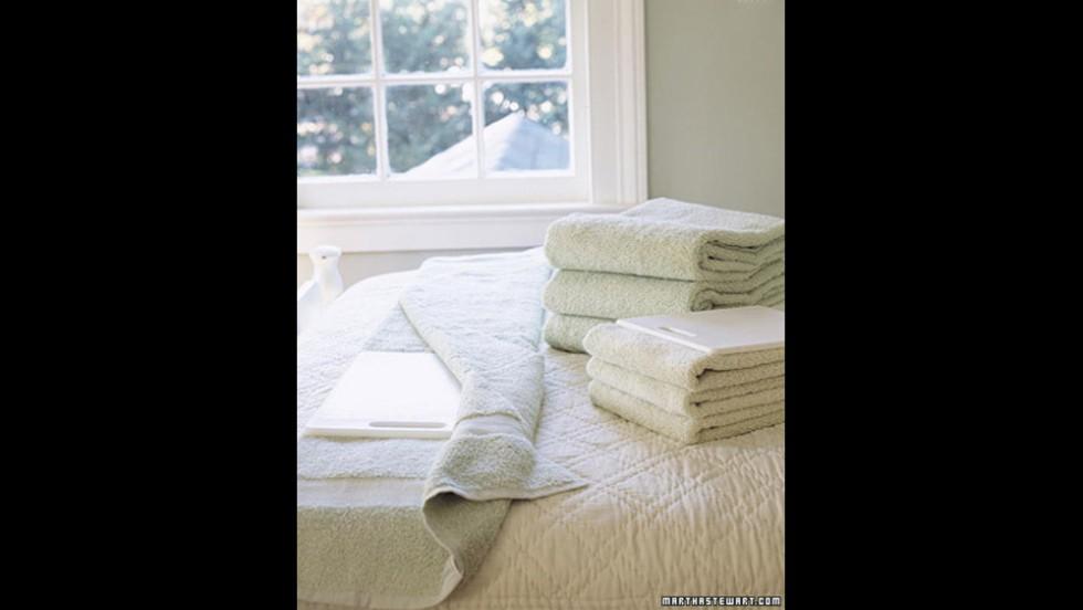 martha streamlined laundry 6