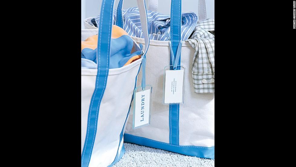 martha streamlined laundry 9