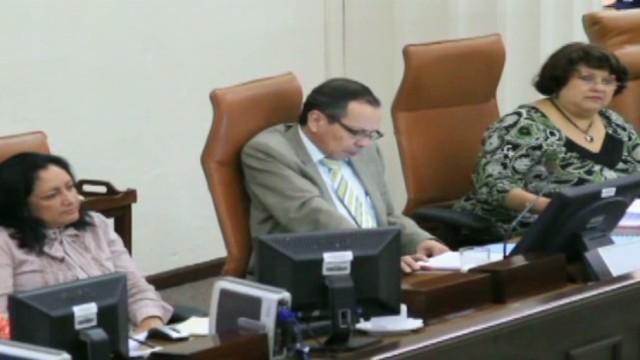 cnnee pm nicaragua national assembly _00005626.jpg