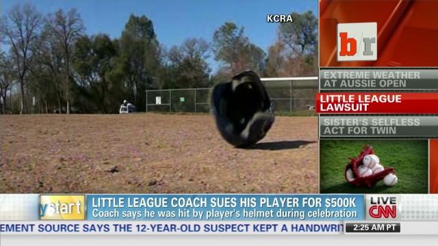 Bleacher Report 1/16 L.League Sue_00000726.jpg