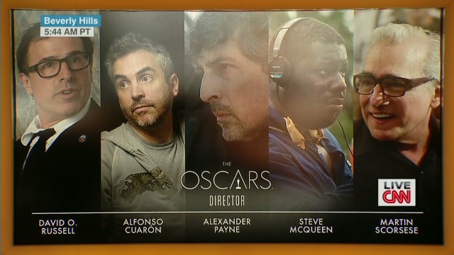 oscar director nominees _00002716.jpg