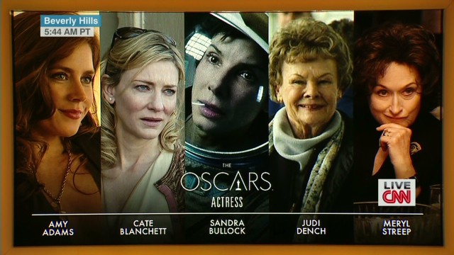 oscar actress nominees_00002507.jpg
