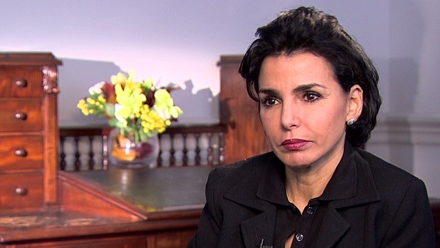 france hollande scandal rachida dati dos santos intv_00001114.jpg