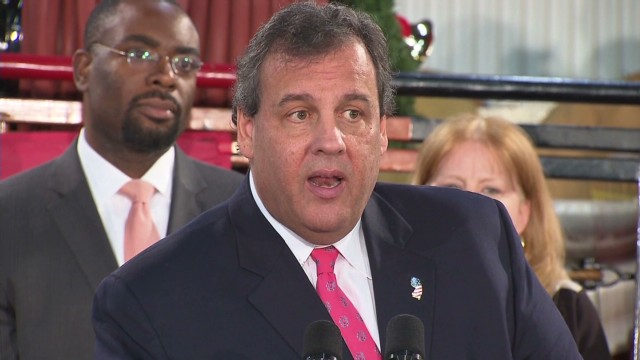 sot christie addresses challenges ahead_00010423.jpg