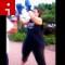 TorrieCreamer_Workout