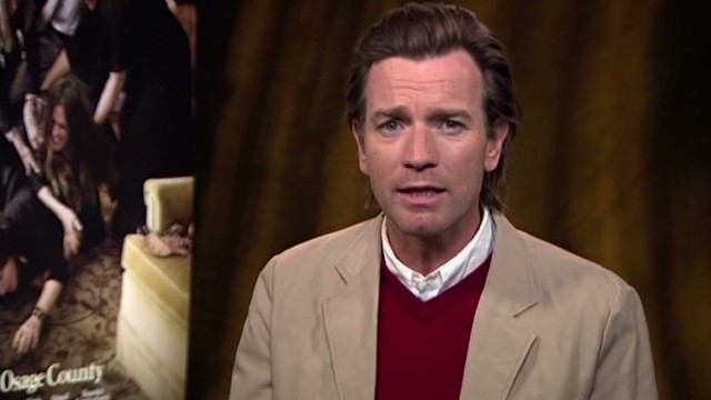 Lead intv Ewan McGregor Syria refugee children UNICEF _00010430.jpg