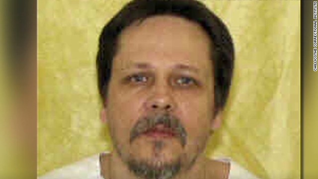 Killer's family: Execution was 'torture'
