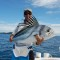 12 adventures  panama fishing