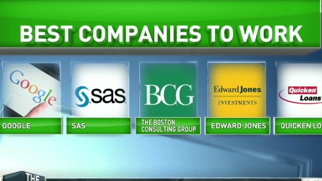 exp Lead intv Leigh Gallagher top 100 companies to work for_00000108.jpg
