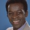 Brock Peters 0116