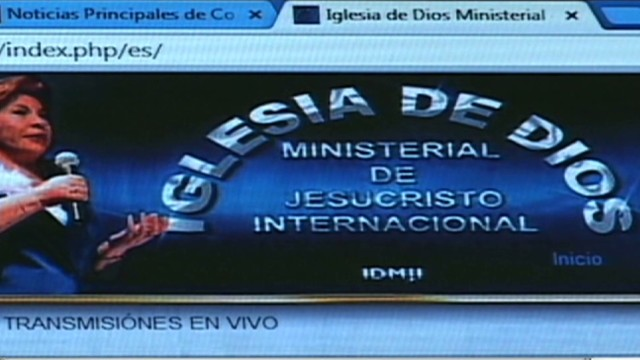 cnnee pm fernando ramos church discrimination_00022107.jpg