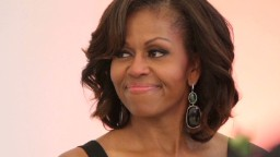 orig the 50 moments of michelle obama_00014112.jpg