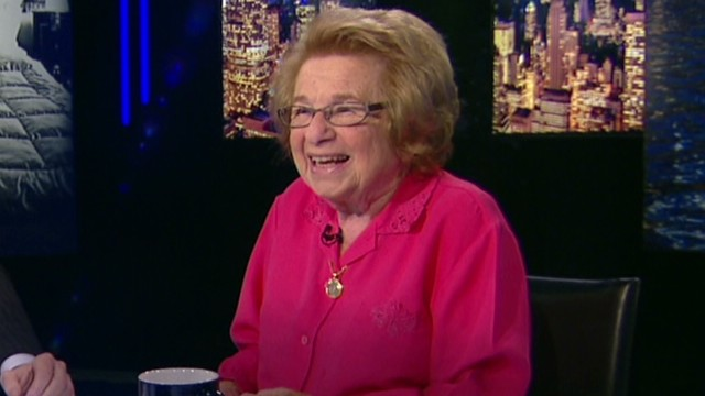 ac dr ruth sex with the ex_00012122.jpg