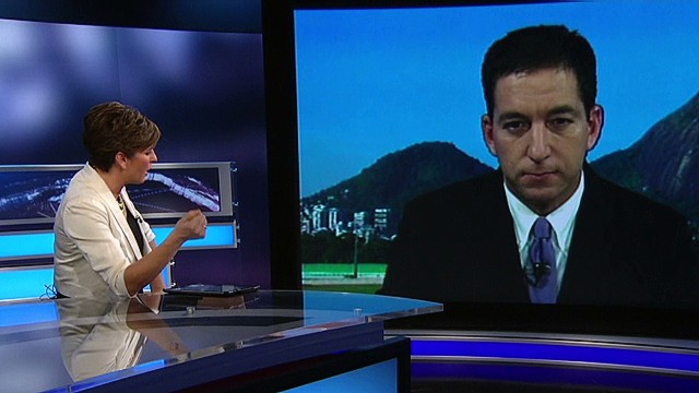 ctw us obama nsa reforms greenwald intv_00013424.jpg