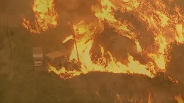 nr brooke wian california fire friday_00001107.jpg