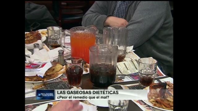 Las Gaseosas Dietéticas_00032903.jpg