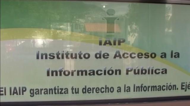 cnnee sandoval honduras secrecy law_00003620.jpg