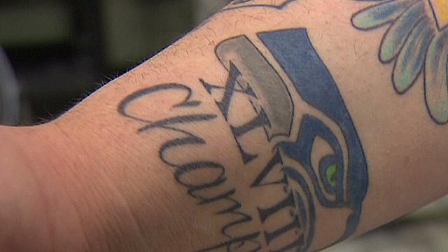 newsnow seahawks fan super bowl champs tattoo_00001215.jpg