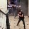 04 violence on tv RESTRICTED