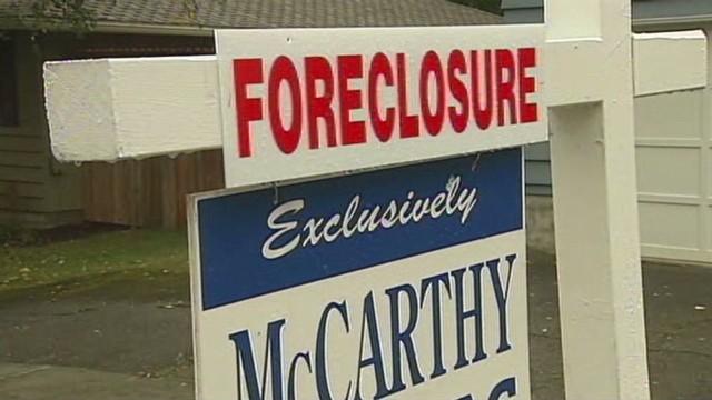 Hauser Florida Foreclosures_00012926.jpg