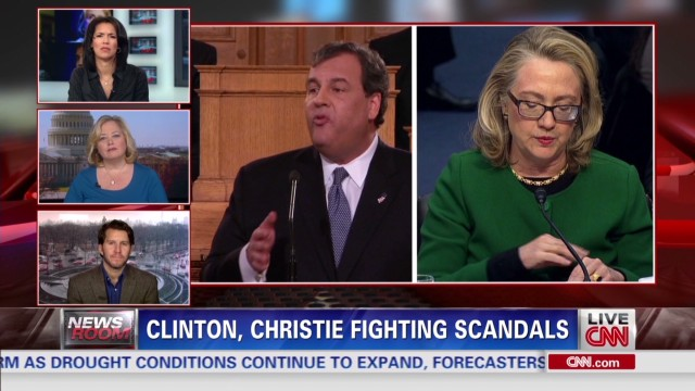 exp clinton christie scandals_00023417.jpg